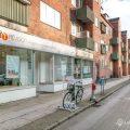 Butikslokale til leje København S