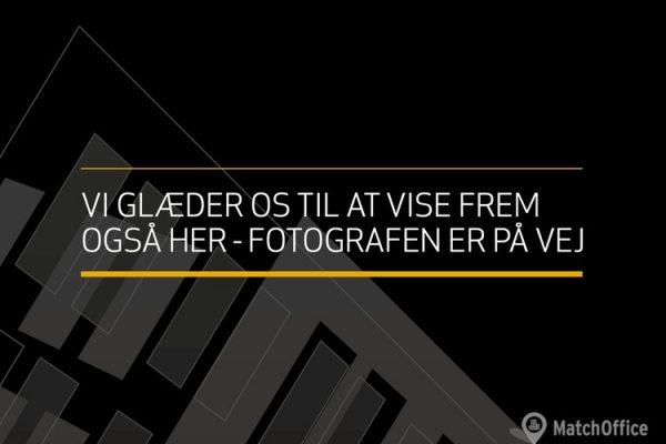 Lager & produktionslokale til leje Kastrup