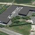Produktion/lagerlokale til leje Greve