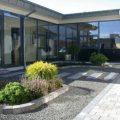 Kontorhotel til leje Odense SV