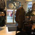 Butikslokale til leje Fredericia